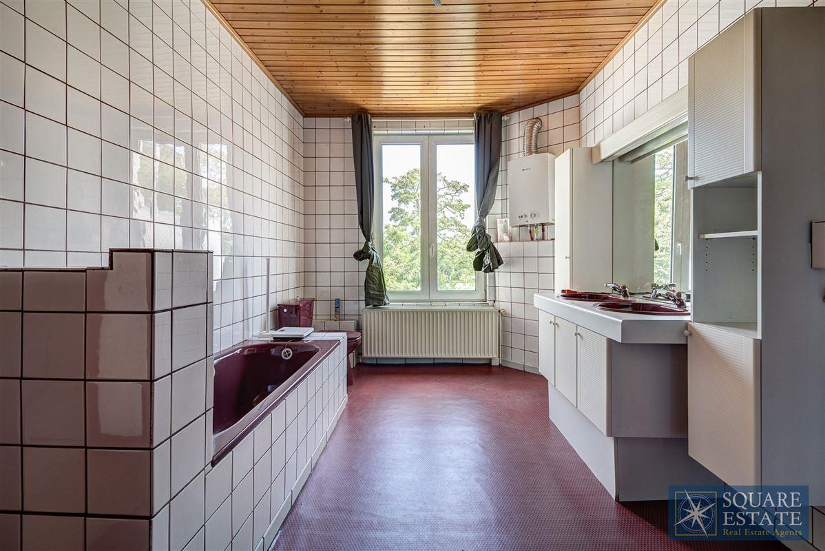 Foto 14 : Huis te 1070 ANDERLECHT (België) - Prijs € 310.000