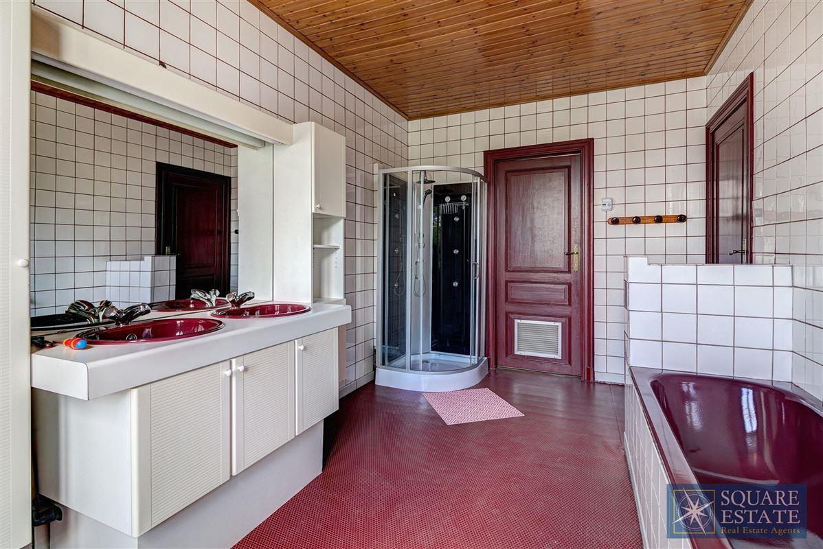 Foto 15 : Huis te 1070 ANDERLECHT (België) - Prijs € 310.000