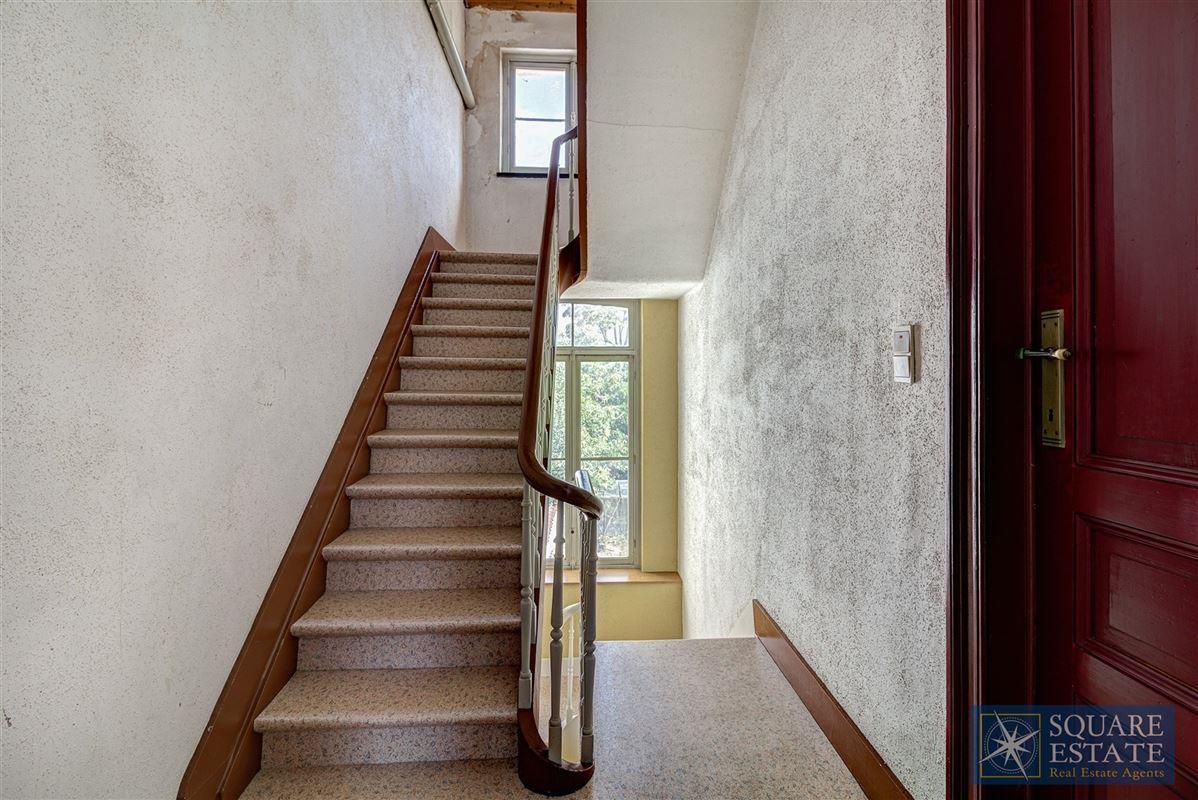 Foto 16 : Huis te 1070 ANDERLECHT (België) - Prijs € 310.000
