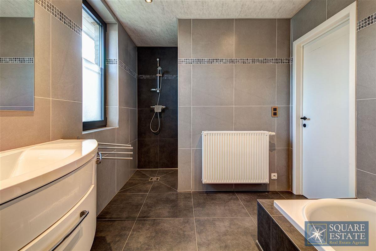 Foto 17 : Huis te 2830 TISSELT (België) - Prijs € 495.000