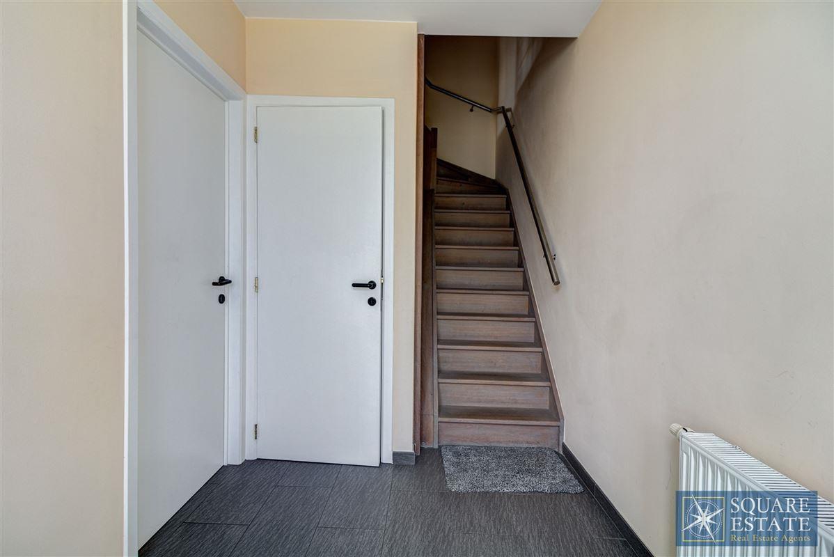 Foto 19 : Huis te 2830 TISSELT (België) - Prijs € 495.000