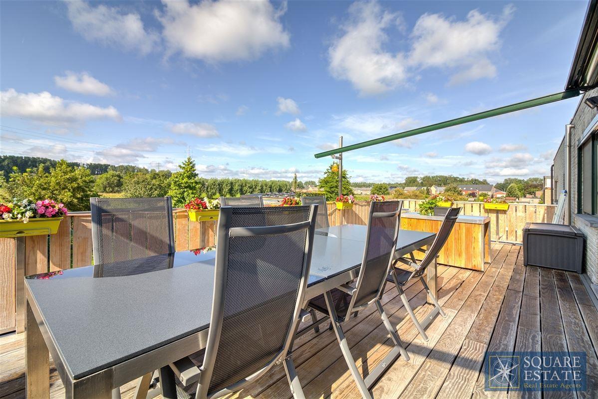 Foto 2 : Huis te 2830 TISSELT (België) - Prijs € 495.000