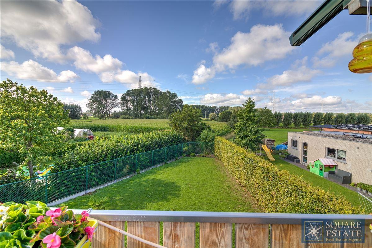 Foto 4 : Huis te 2830 TISSELT (België) - Prijs € 495.000
