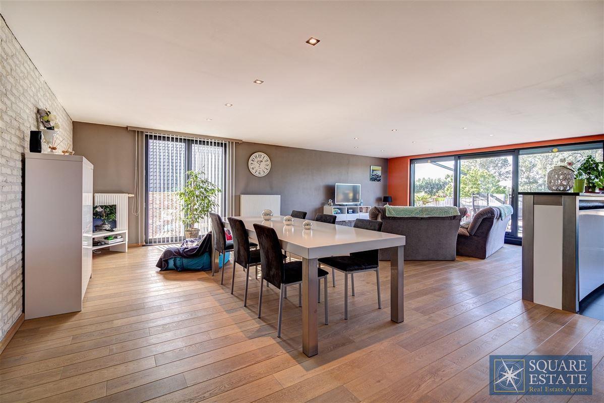 Foto 5 : Huis te 2830 TISSELT (België) - Prijs € 495.000