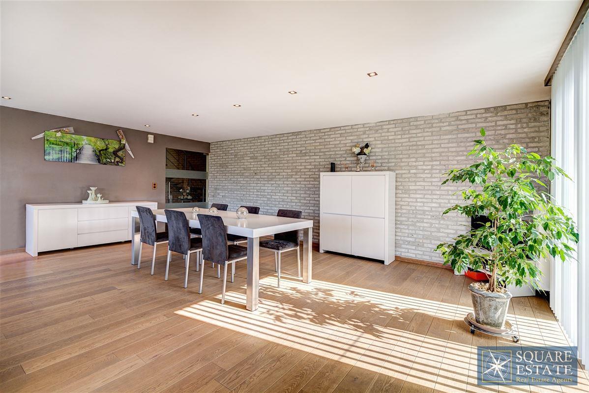 Foto 7 : Huis te 2830 TISSELT (België) - Prijs € 495.000