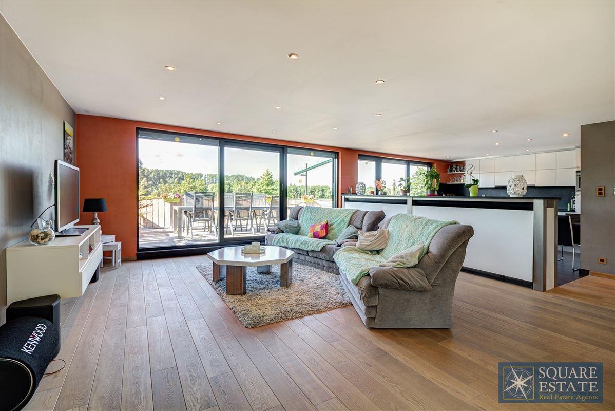 Foto 8 : Huis te 2830 TISSELT (België) - Prijs € 495.000