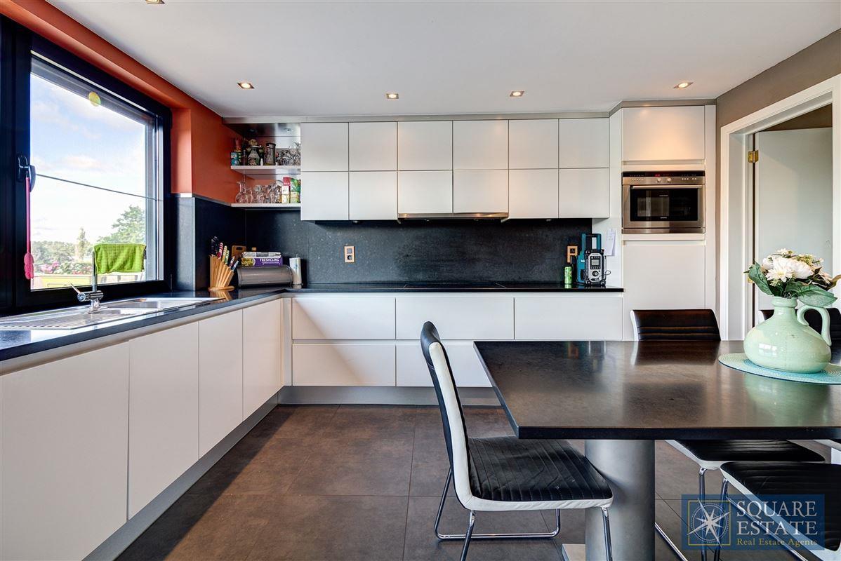 Foto 10 : Huis te 2830 TISSELT (België) - Prijs € 495.000
