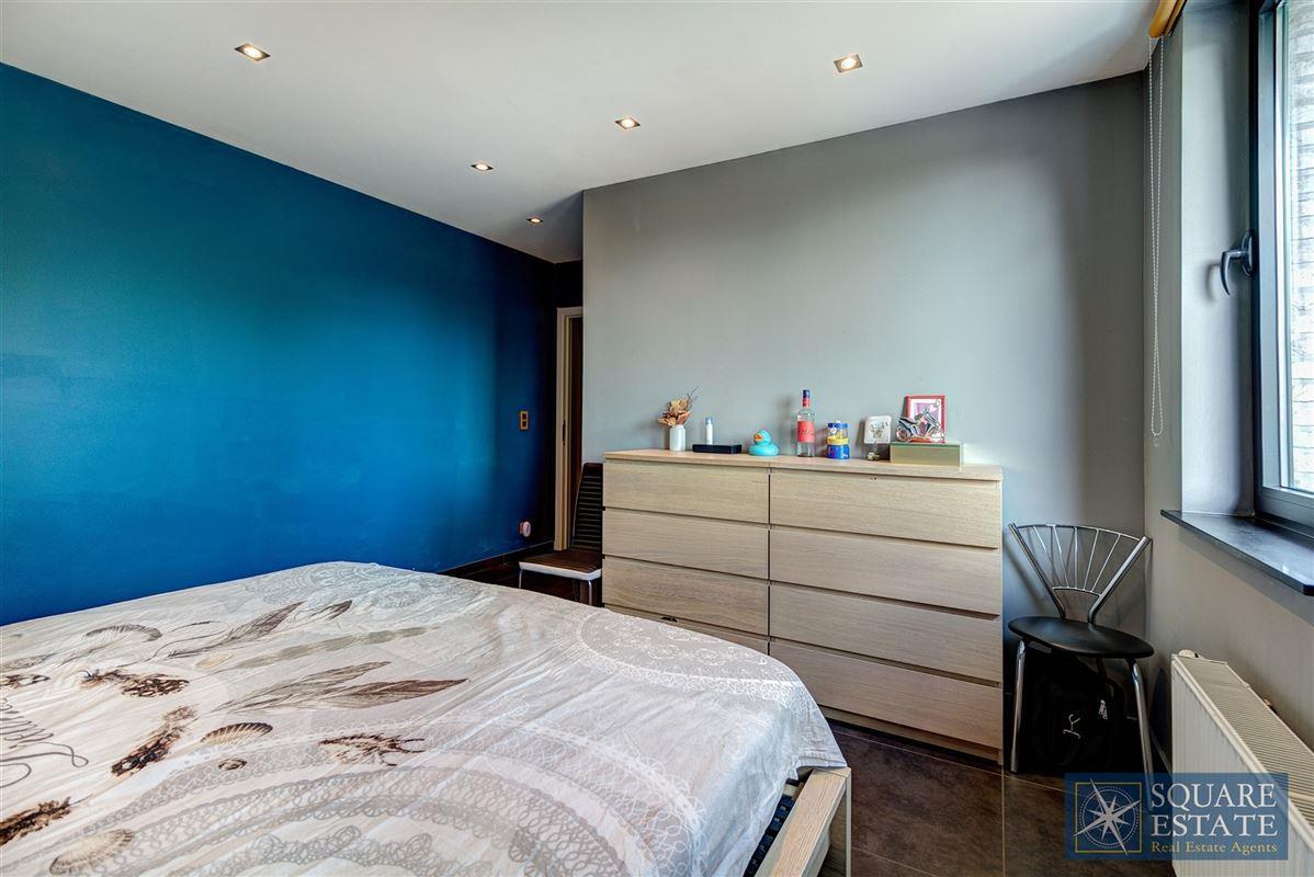 Foto 13 : Huis te 2830 TISSELT (België) - Prijs € 495.000