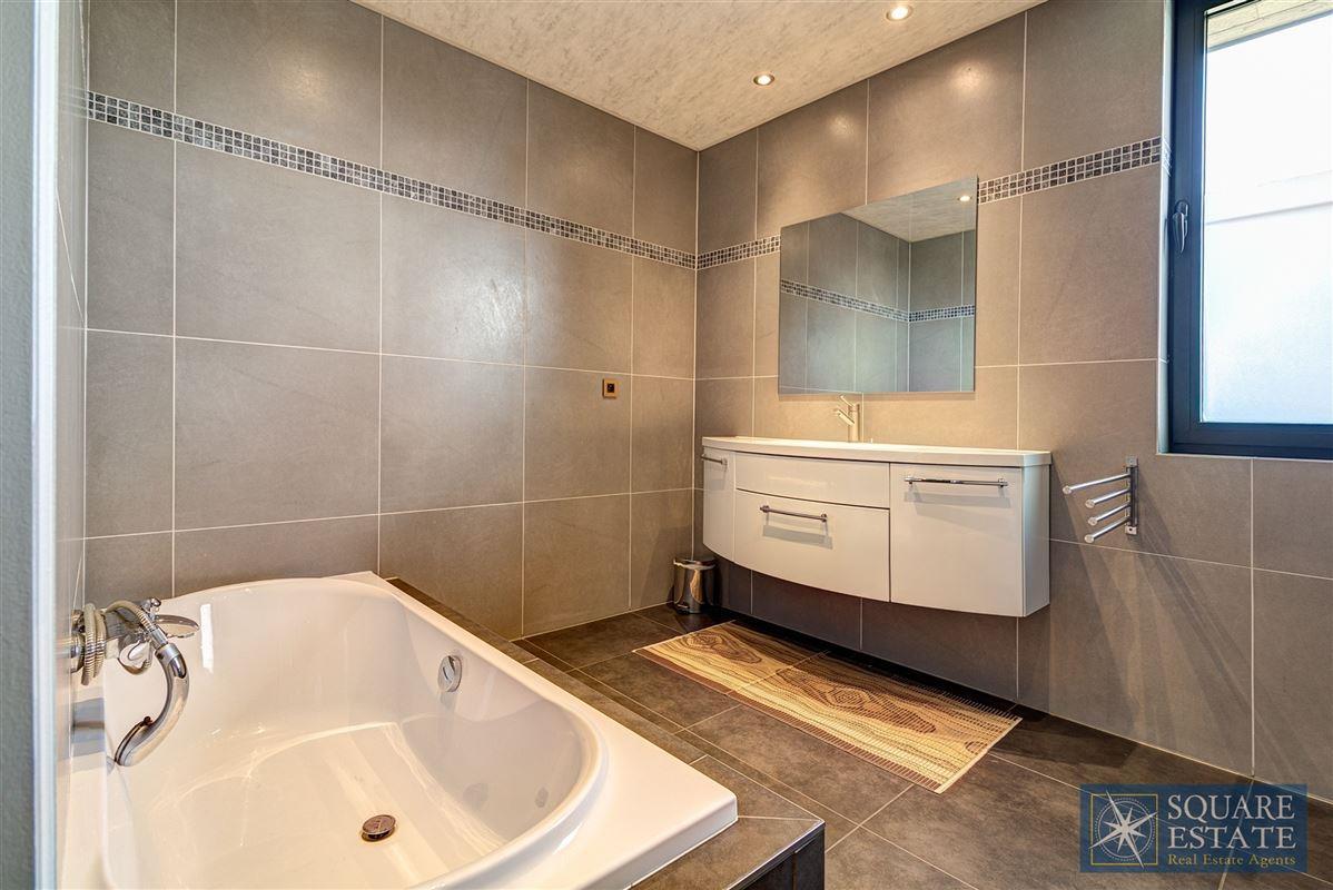 Foto 16 : Huis te 2830 TISSELT (België) - Prijs € 495.000