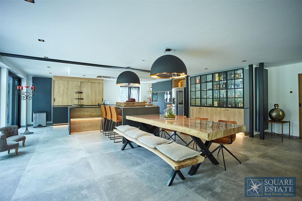 Foto 4 : Villa te 1780 WEMMEL (België) - Prijs € 1.295.000