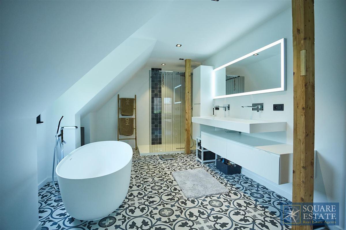 Foto 7 : Villa te 1780 WEMMEL (België) - Prijs € 1.295.000