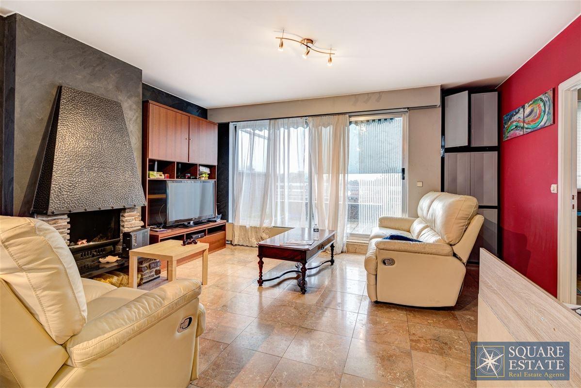 Foto 1 : Penthouse te 1090 JETTE (België) - Prijs € 185.000