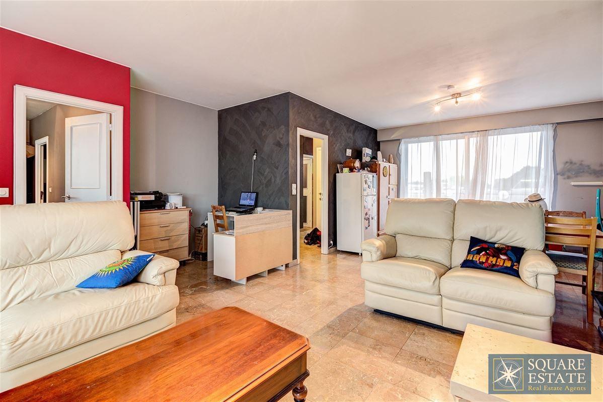Foto 2 : Penthouse te 1090 JETTE (België) - Prijs € 185.000