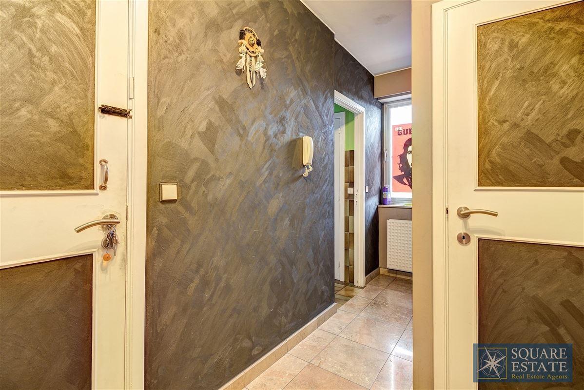 Foto 3 : Penthouse te 1090 JETTE (België) - Prijs € 185.000