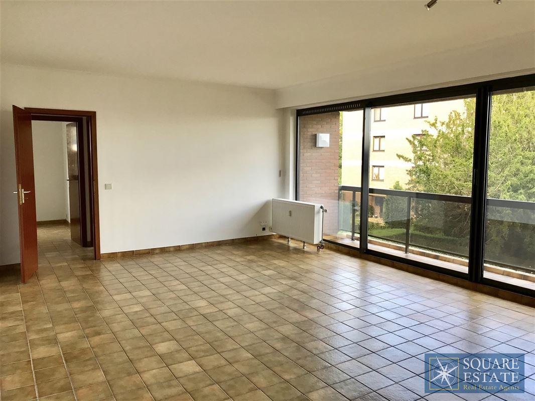 Foto 2 : Appartement te 1700 DILBEEK (België) - Prijs € 795