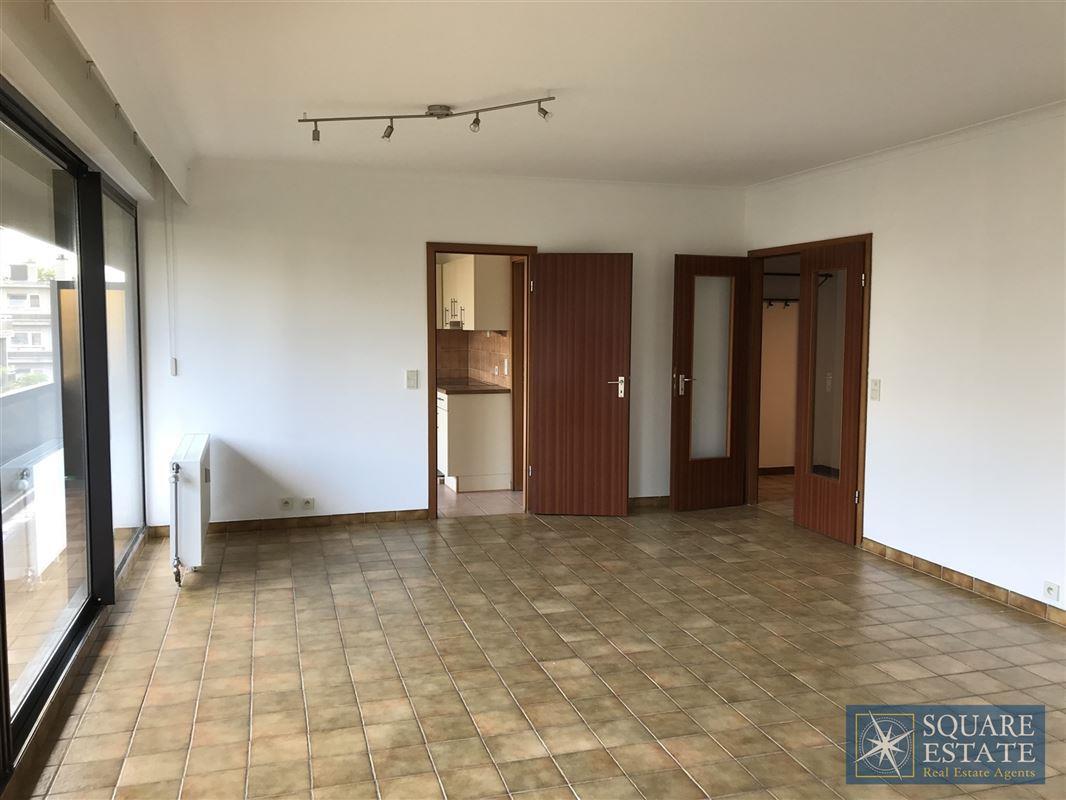 Foto 4 : Appartement te 1700 DILBEEK (België) - Prijs € 795