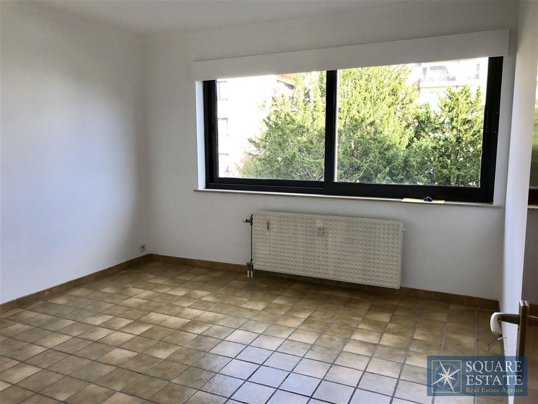 Foto 7 : Appartement te 1700 DILBEEK (België) - Prijs € 795