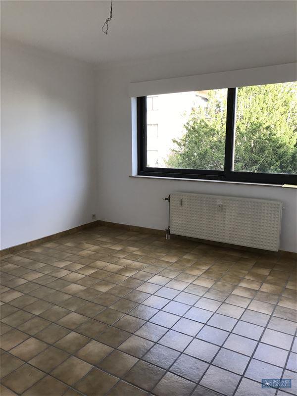 Foto 8 : Appartement te 1700 DILBEEK (België) - Prijs € 795