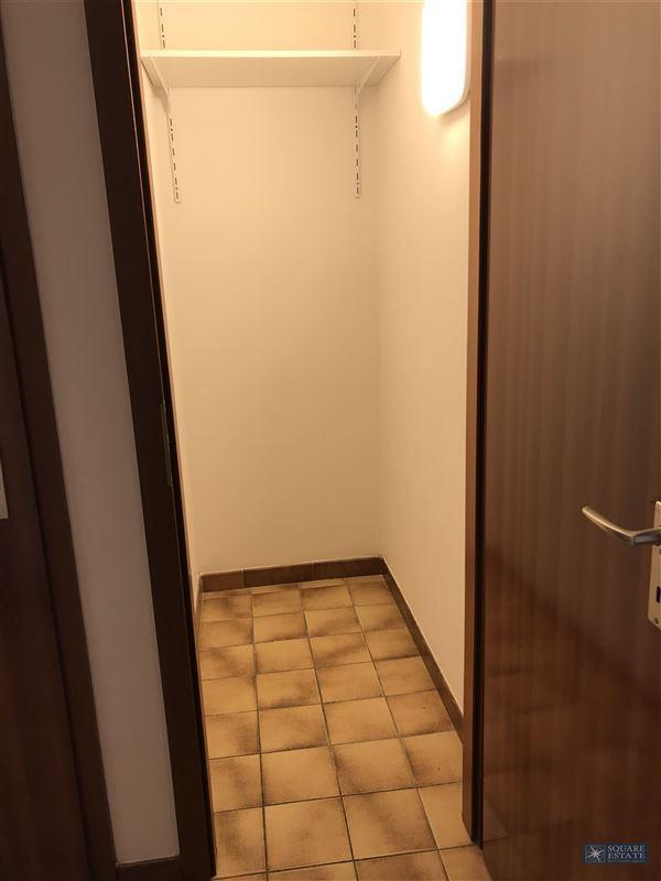 Foto 11 : Appartement te 1700 DILBEEK (België) - Prijs € 795