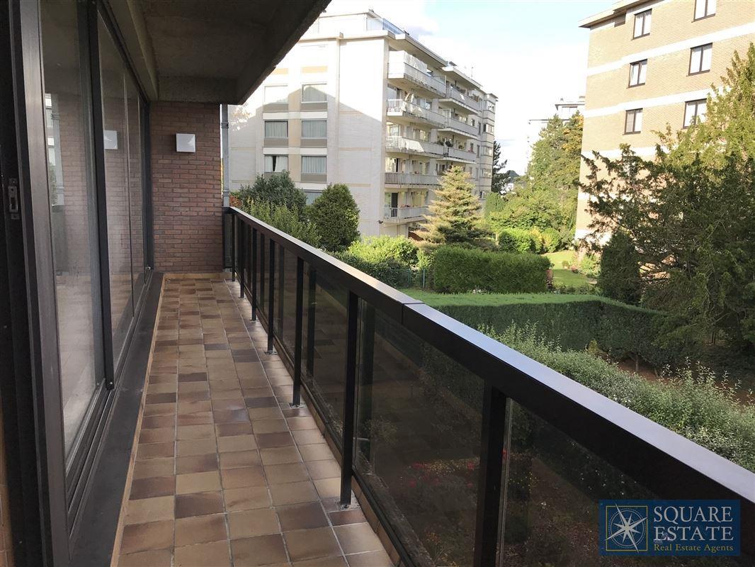 Foto 14 : Appartement te 1700 DILBEEK (België) - Prijs € 795
