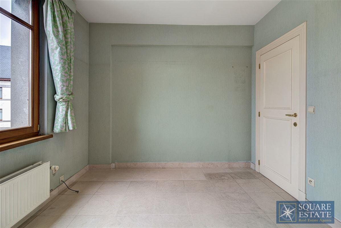 Foto 17 : Appartement te 1780 WEMMEL (België) - Prijs € 1.500