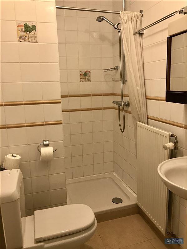 Foto 22 : Appartement te 1780 WEMMEL (België) - Prijs € 1.500