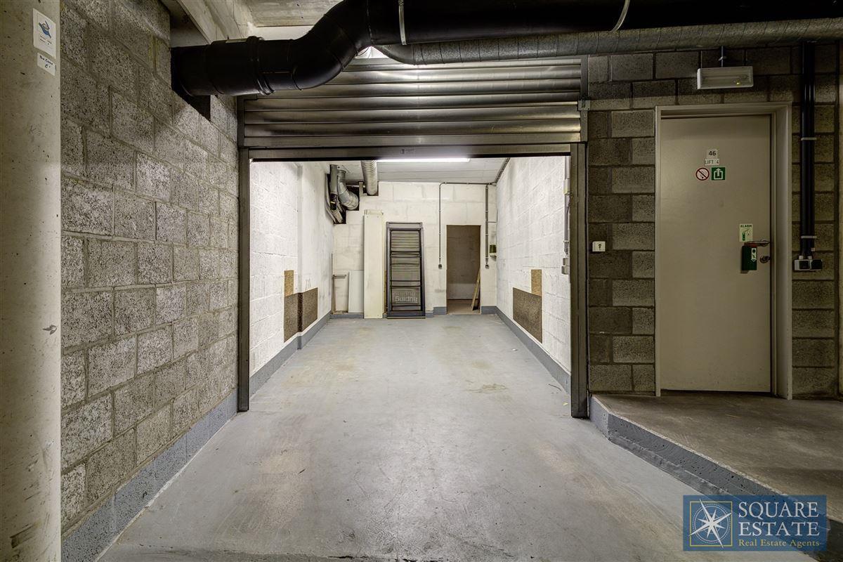 Foto 23 : Appartement te 1780 WEMMEL (België) - Prijs € 1.500