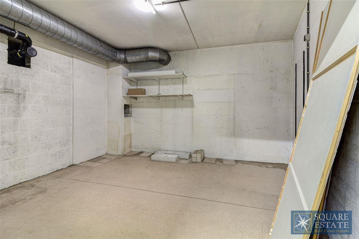Foto 27 : Appartement te 1780 WEMMEL (België) - Prijs € 1.500