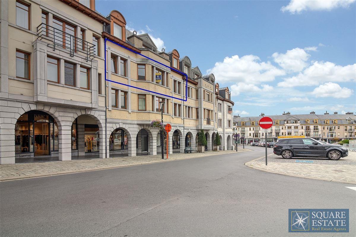 Foto 28 : Appartement te 1780 WEMMEL (België) - Prijs € 1.500