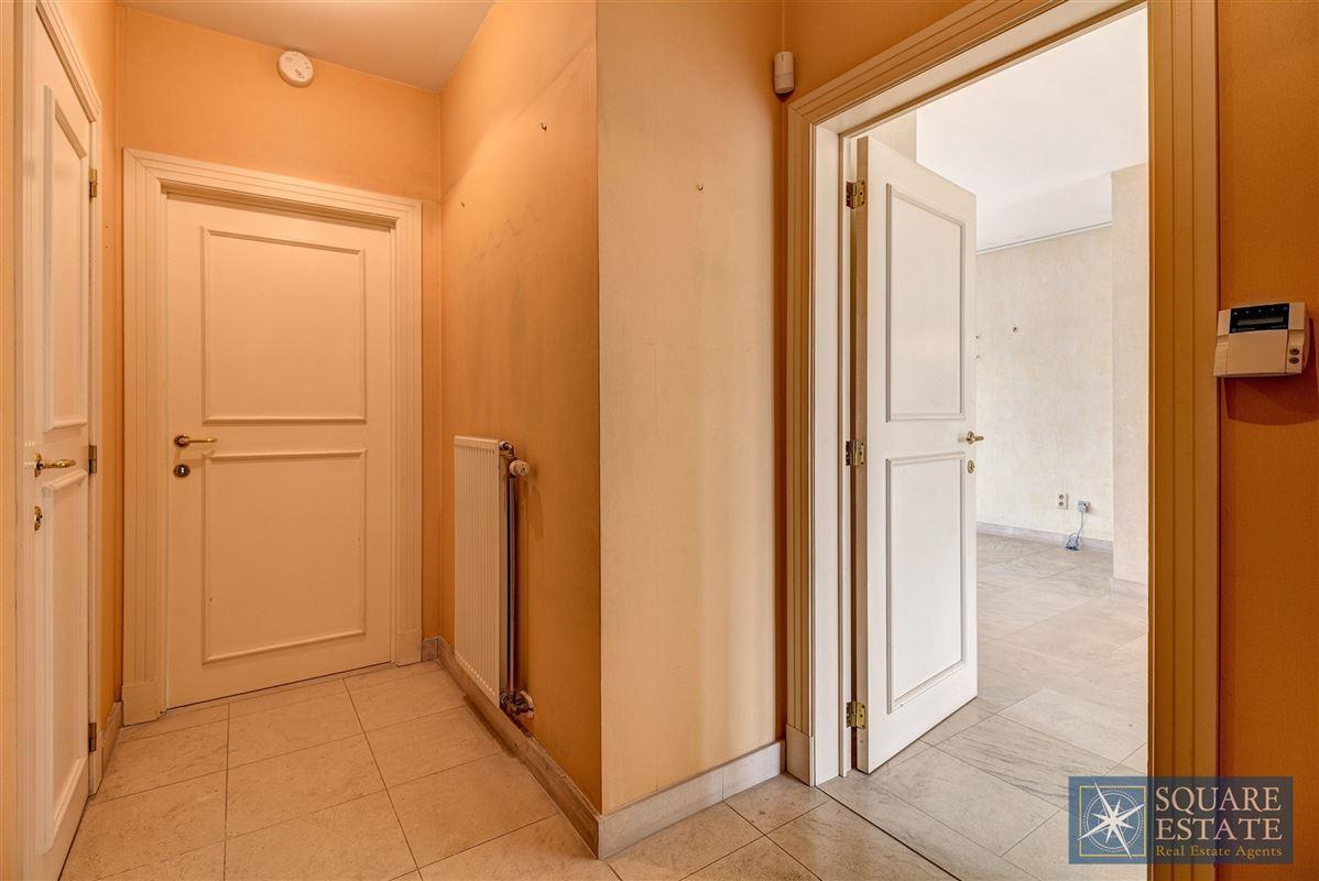Foto 2 : Appartement te 1780 WEMMEL (België) - Prijs € 1.500