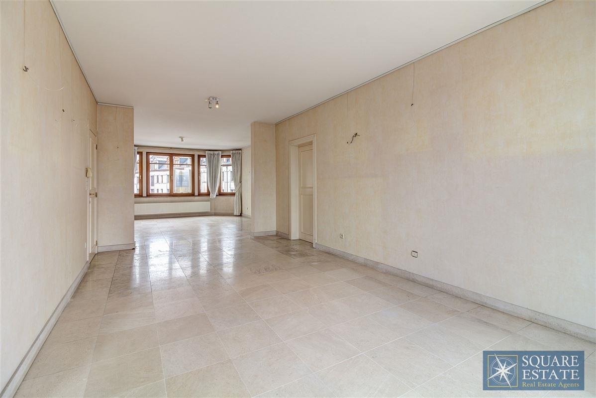 Foto 4 : Appartement te 1780 WEMMEL (België) - Prijs € 1.500