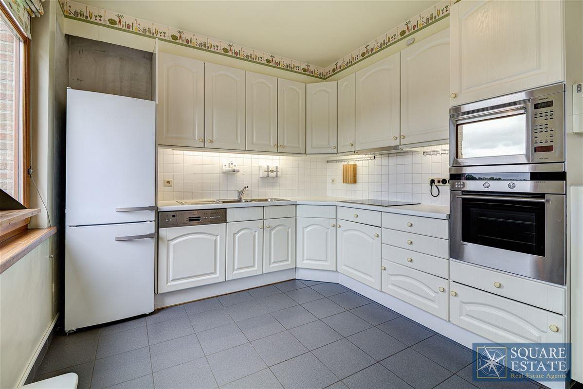Foto 7 : Appartement te 1780 WEMMEL (België) - Prijs € 1.500