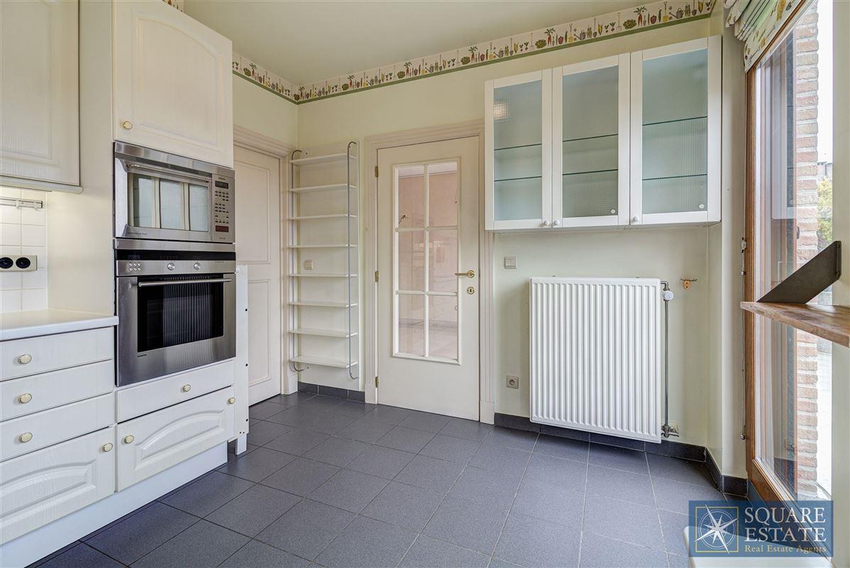 Foto 8 : Appartement te 1780 WEMMEL (België) - Prijs € 1.500