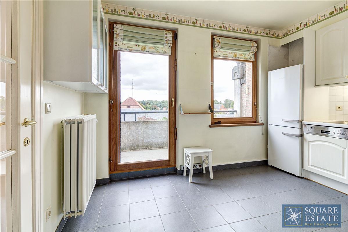 Foto 9 : Appartement te 1780 WEMMEL (België) - Prijs € 1.500