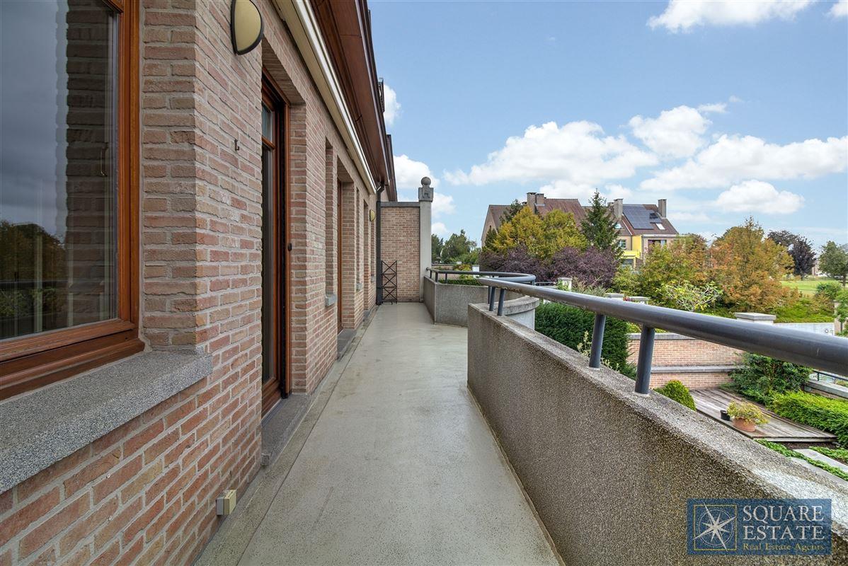 Foto 10 : Appartement te 1780 WEMMEL (België) - Prijs € 1.500