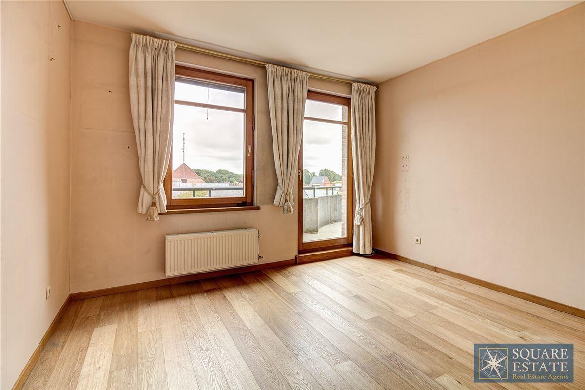 Foto 14 : Appartement te 1780 WEMMEL (België) - Prijs € 1.500