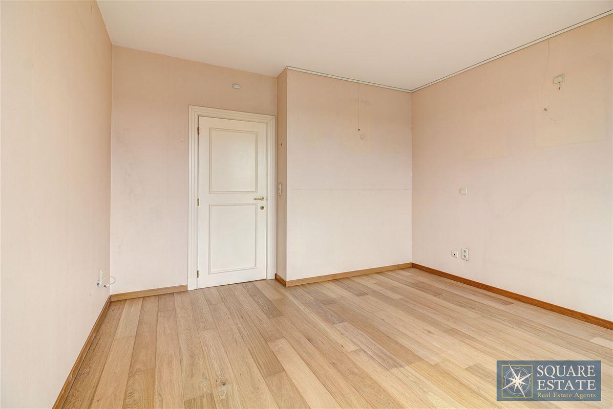 Foto 15 : Appartement te 1780 WEMMEL (België) - Prijs € 1.500