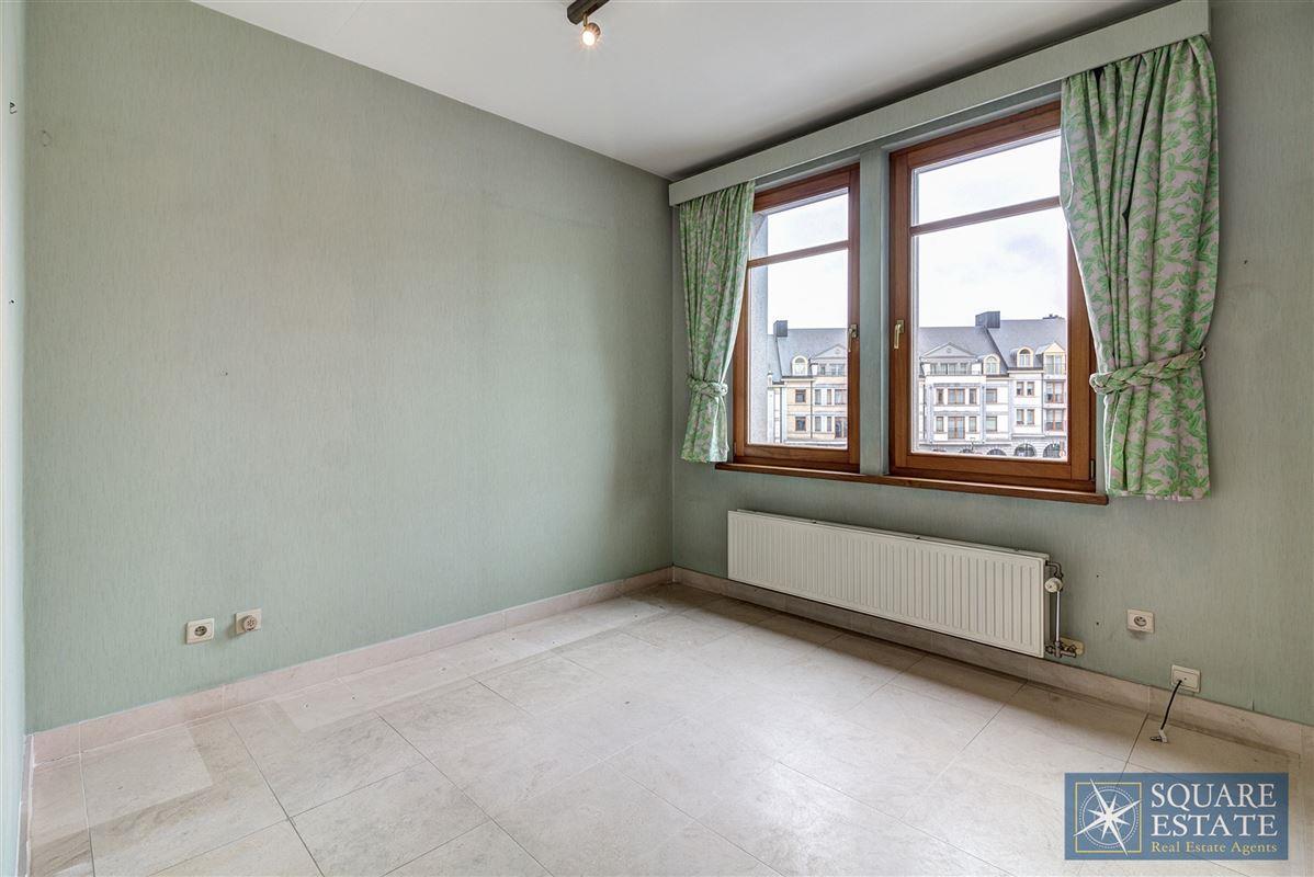 Foto 16 : Appartement te 1780 WEMMEL (België) - Prijs € 1.500