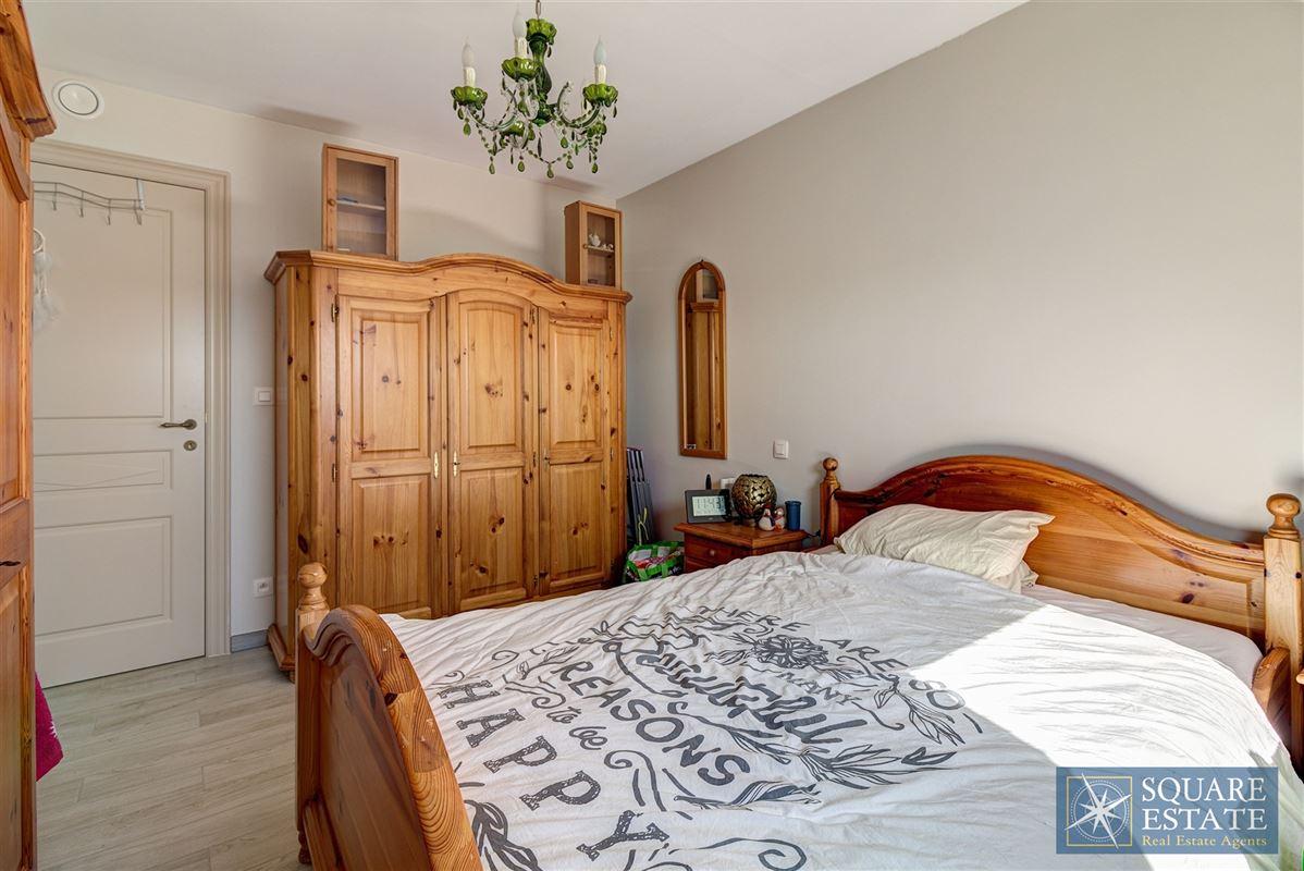 Foto 17 : Appartement te 1785 MERCHTEM (België) - Prijs € 359.000