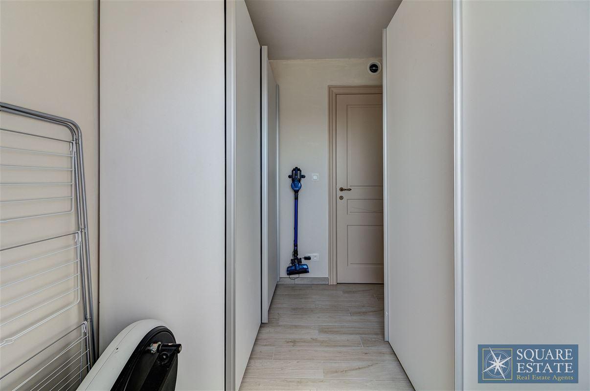Foto 18 : Appartement te 1785 MERCHTEM (België) - Prijs € 359.000