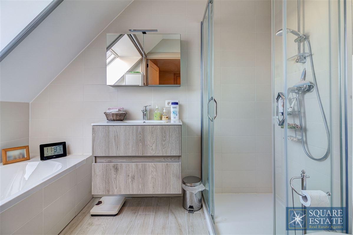 Foto 20 : Appartement te 1785 MERCHTEM (België) - Prijs € 359.000