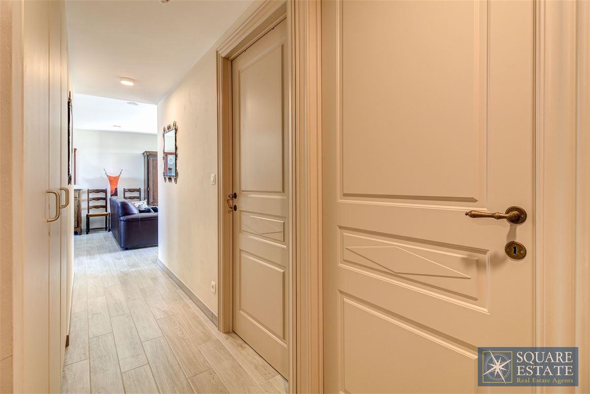 Foto 23 : Appartement te 1785 MERCHTEM (België) - Prijs € 359.000