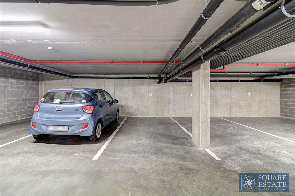 Foto 25 : Appartement te 1785 MERCHTEM (België) - Prijs € 359.000