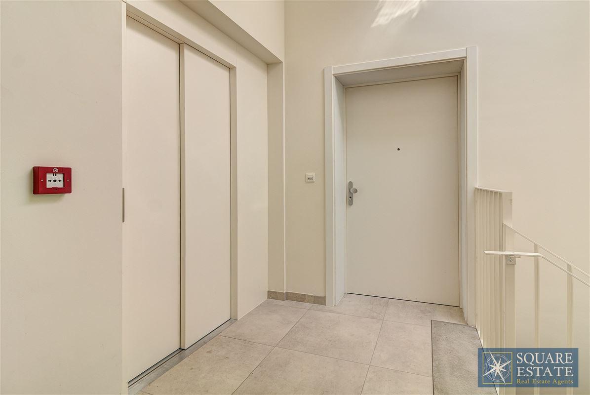 Foto 26 : Appartement te 1785 MERCHTEM (België) - Prijs € 359.000