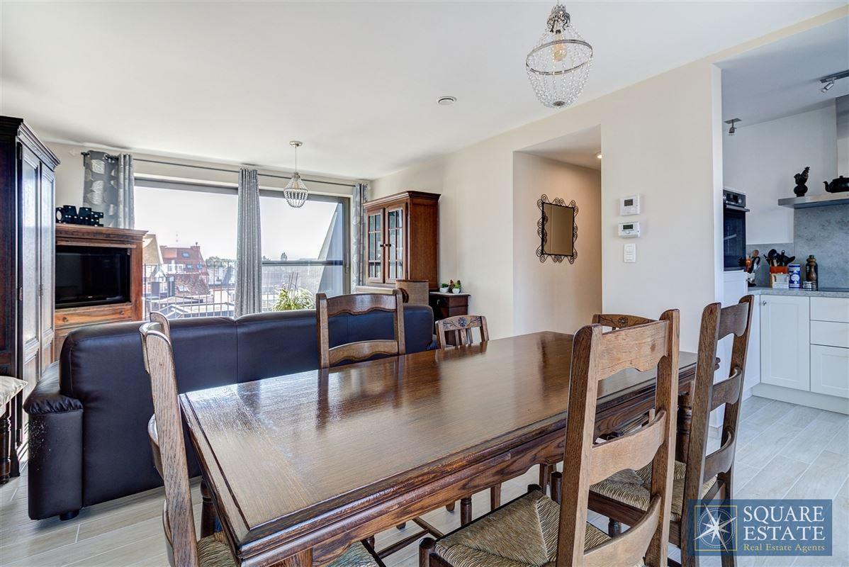 Foto 3 : Appartement te 1785 MERCHTEM (België) - Prijs € 359.000