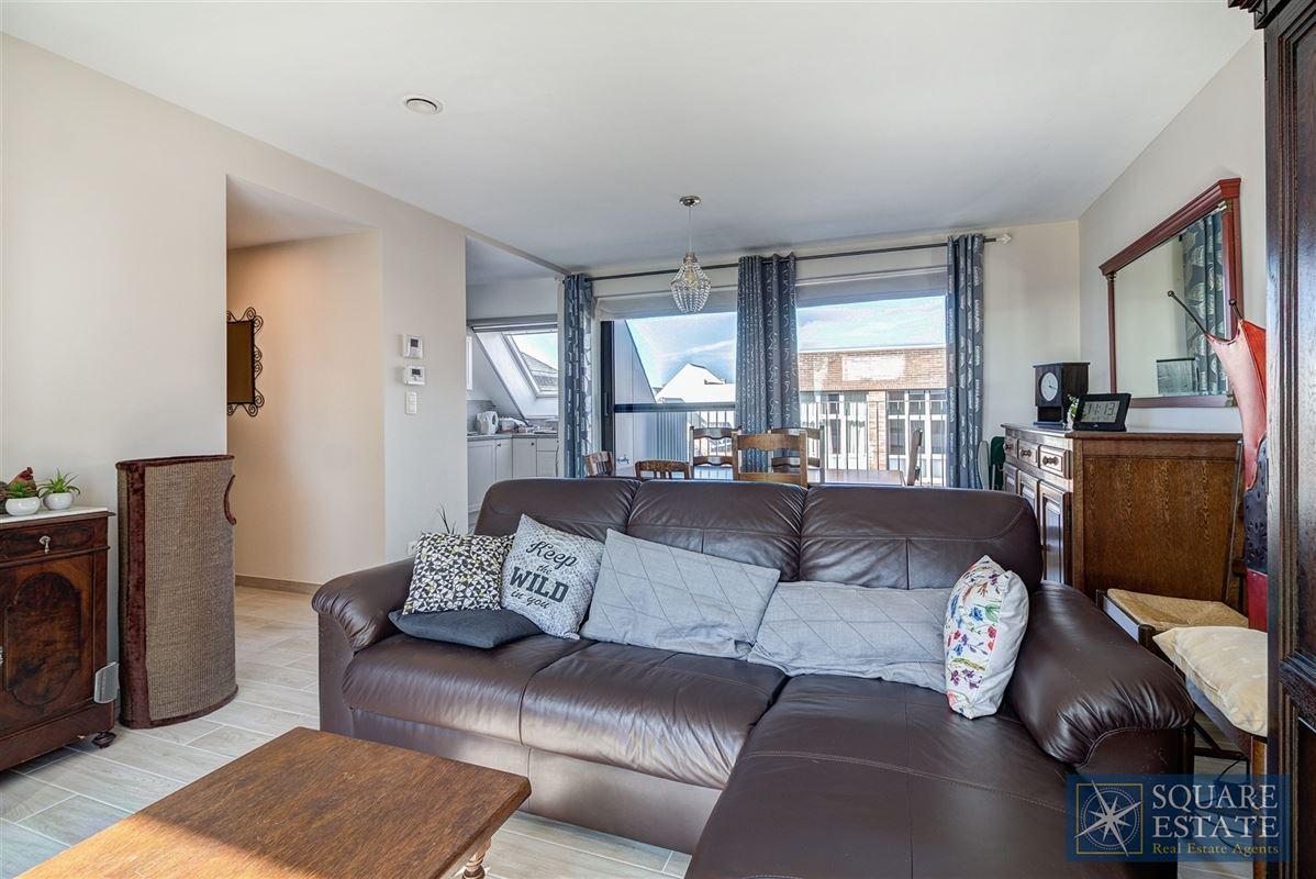Foto 5 : Appartement te 1785 MERCHTEM (België) - Prijs € 359.000