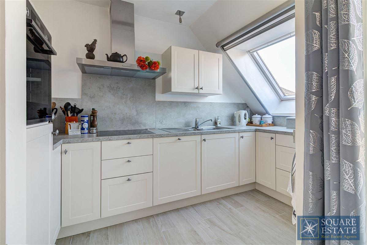 Foto 9 : Appartement te 1785 MERCHTEM (België) - Prijs € 359.000