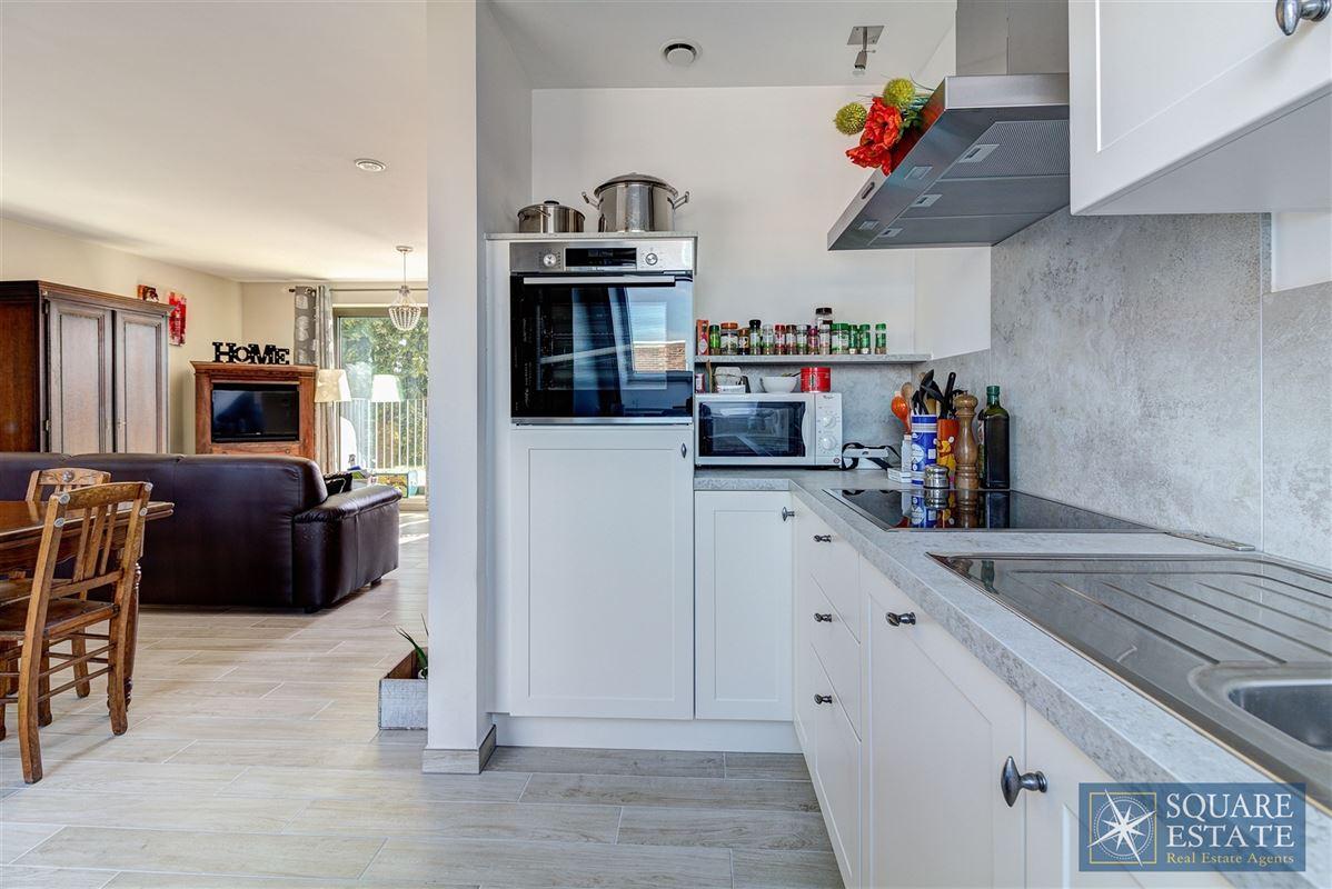 Foto 10 : Appartement te 1785 MERCHTEM (België) - Prijs € 359.000