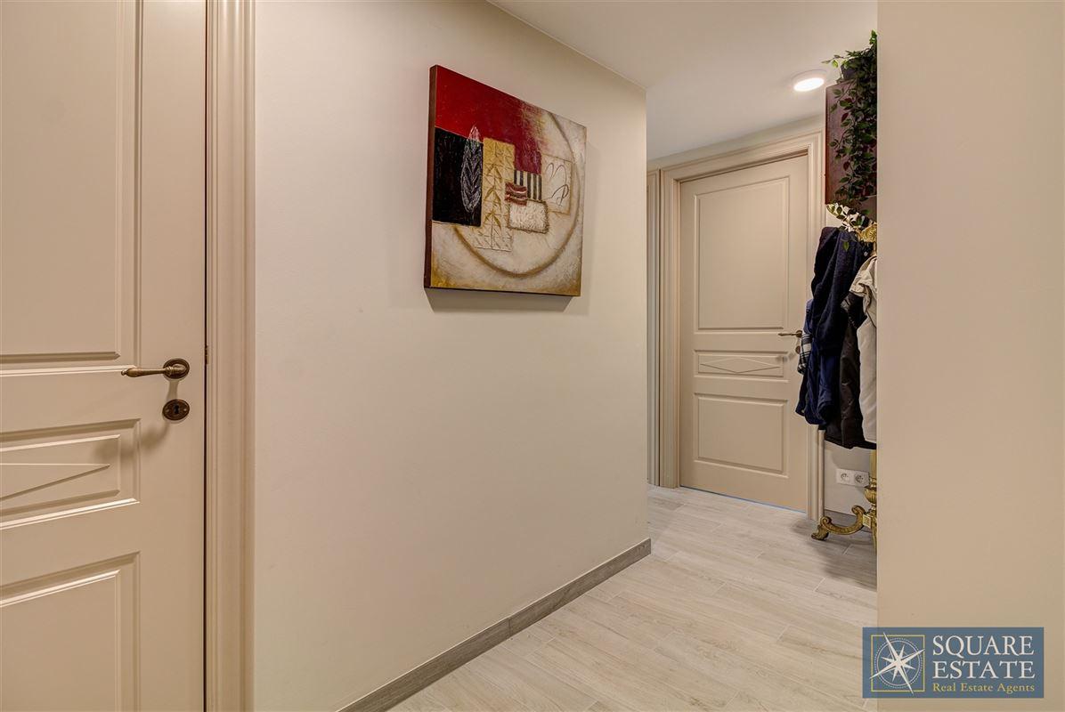 Foto 15 : Appartement te 1785 MERCHTEM (België) - Prijs € 359.000