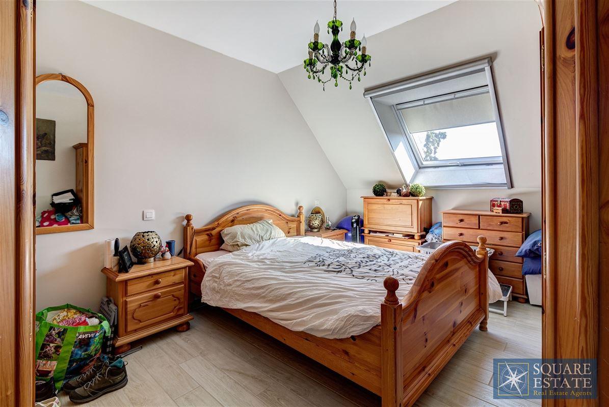 Foto 16 : Appartement te 1785 MERCHTEM (België) - Prijs € 359.000
